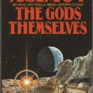 The Gods Themselves by Isaac Asimov – Paperback