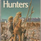 The Mammoth Hunters by Jean M. Auel – Hardback First UK Edition