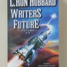 L. Ron Hubbard Presents Writers of the Future Volume XX edited by Algis Budrys