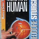 More Than Human by Theodore Sturgeon – Paperback