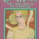 The Long Arm of Gil Hamilton by Larry Niven – Paperback 1st Printing