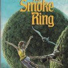 The Smoke Ring by Larry Niven – Paperback