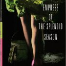 Empress of the Splendid Season by Oscar Hijuelos – Hardback First Edition 1st Printing