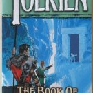The Book of Lost Tales 2 by J. R. Tolkien – Del Rey Books Paperback