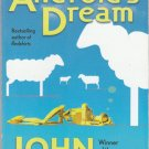 The Android's Dream by John Scalzi – Tor Books Paperback