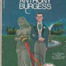 The Eve of Saint Venus by Anthony Burgess