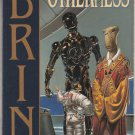 Otherness by David Brin – Paperback