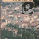 The Portable Renaissance Reader - Paperback