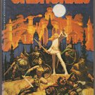 Urshurak by the Brothers Hildebrandt and Jerry Nichols – Softcover First Edition