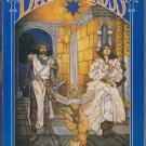 The Dagger and the Cross by Judith Tarr – Softcover 1st Printing