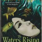 The Waters Rising by Sherry S. Tepper – Hardback First Edition 1st Printing