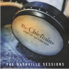 Down the Old Plank Road - The Nashville Sessions by The Chieftains CD