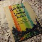 C 1961 Hailstones and Halibut Bones - Paperback Book