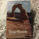 Tour Book - Colorado/Utah - 1986