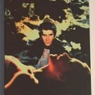 Dracula 1979 Version (VHS 1996) Frank Langella Laurence Olivier Donald Pleasence