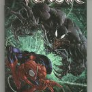 Venom (Marvel Comics) Volume 3 Twist TPB Graphic Novel