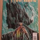Wolverine #316 (January 2013, Marvel)