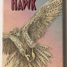 Baker's Hawk VHS Clint Walker  Burl Ives  Diane Baker  Lee H Montgomery