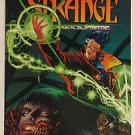 Doctor Strange, Sorcerer Supreme #81 (Sep 1995, Marvel) NM Condition