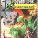Amazing Adventures (Marvel Comics) Graphic Novel NM Condition