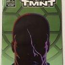 Tales of the TMNT #6 (Mirage Publishing) Teenage Mutant Ninja Turtles