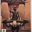 Loki #1 (Sep 2004, Marvel) Rodi & Ribic