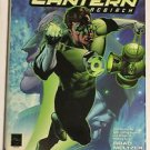 Green Lantern Rebirth (2005, DC) Hardcover TPB Graphic Novel Geoff Johns