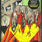 Superman / Doomsday: The Collected Edition (Jun 2006, DC Comics) TPB