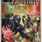 Black Panther #45 (Aug 2002, Marvel) VF Condition