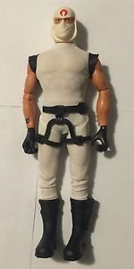 GI Joe Storm Shadow the Ninja 11 Inch Action Figure Hasbro