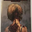 Crossed Annual 2014 (March 2014, Avatar Press) Wraparound Cover NM- Condition