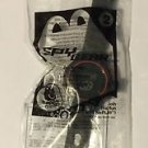 McDonalds Spy Gear Spy Watch NIP New 2014