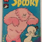 Spooky #100 (Oct 1967, Harvey Comics) GD Condition