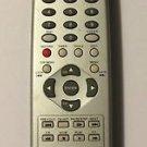 Presidian 0509336 Remote Control Controller