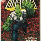 Savage Dragon #100 (Jun 2002, Image) 100 Page Special