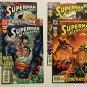 Superman In Action Comics (DC Comics) Lot of 4 Comics 771 772 773 774 Nightwing