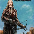 Chronicles of Van Helsing #3 Vampire Comic Book by Darkslinger Comics