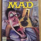 MAD #335 (May 1995, EC) College Roommates From Hell Cover
