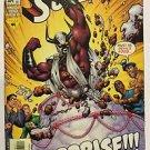 Adventures of Superman #584 (Nov 2000, DC) VG/FN Condition