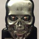 T2 Terminator 2 Metal Tin Print Loot Crate