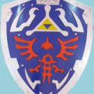 Legend Of Zelda Hylian Shield