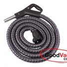 Genuine Rainbow Electrified Hose 14 feet E/E2 New Original