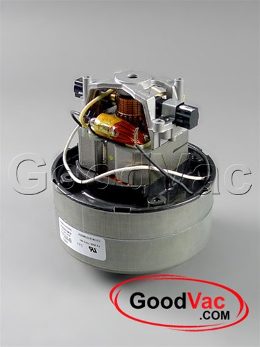 Genuine TriStar Vacuum Cleaner Sweeper Main Unit Motor for Older Models 70013