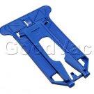 Genuine Oreck CC Style Bag Filter Docking Dock System 097565702 097565701 R0011