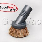 NEW Kirby Vacuum Cleaner Dusting Duster Brush Attachment G4 Generation 4 G