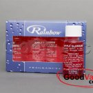 NEW Rainbow APPLE fragrances (Pack of 4)