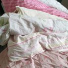 Pick Any Three Crib Sheets Your Choice Complete Babys Extra Bedding Fast