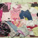 Lot Baby Girl Clothes 18 Mos Tommy  Belugo Koala Baby Savannah Strasburg Kidgets