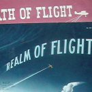 Vintage Path Of Flight Realm Of Flight Practical Information On Private Aircraft