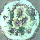 1960s Wall  Plate ARDCO Dallas Fine Quality China Japan
